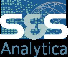 S&S Analytica